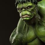 Green hulk PF 03