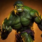 Green hulk PF 06
