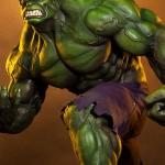 Green hulk PF 08