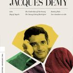 JacquesDemy