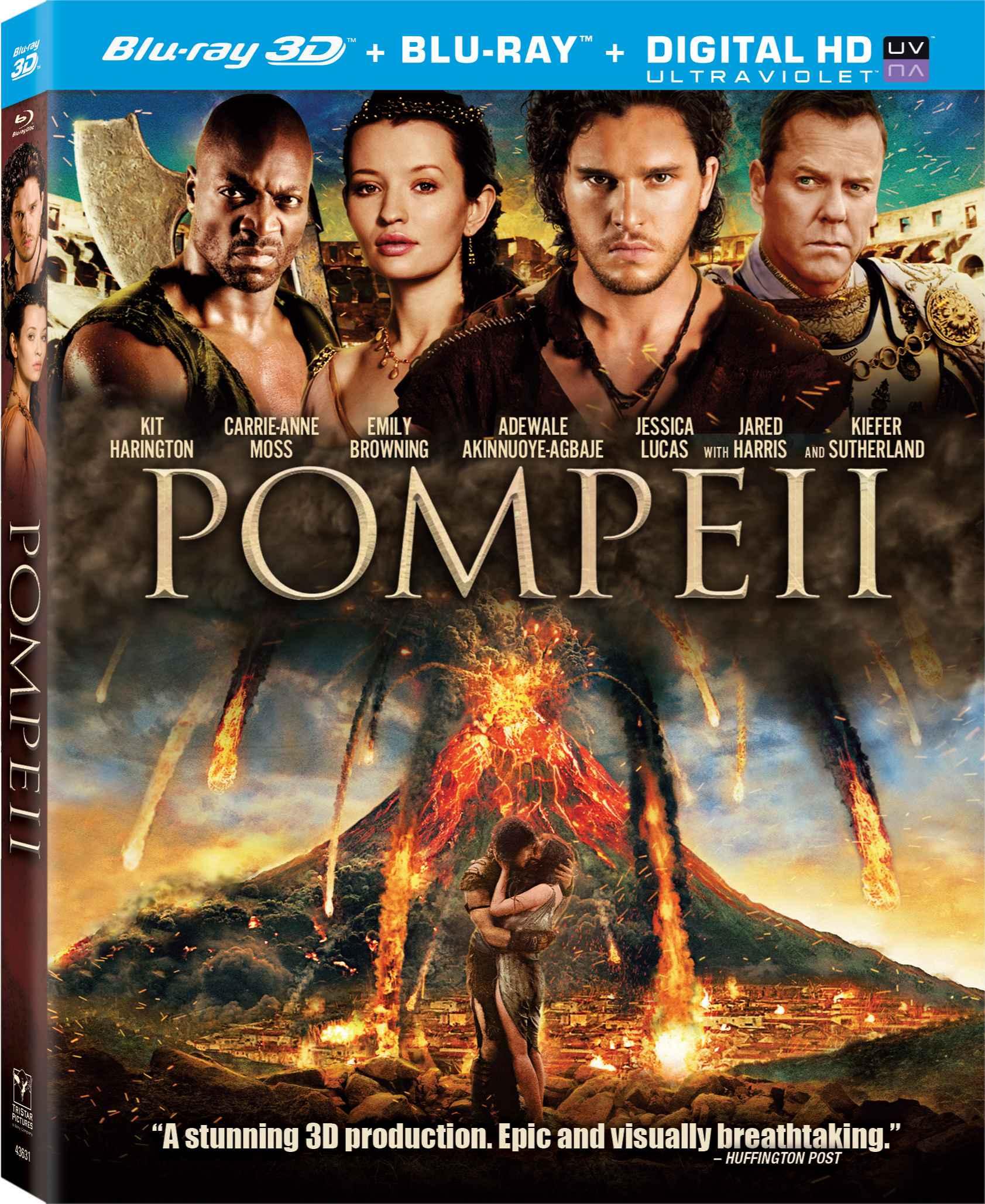 PompeiiFront