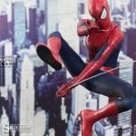 Spiderman 2 HT 01