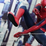 Spiderman 2 HT 02