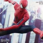 Spiderman 2 HT 03