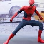 Spiderman 2 HT 07