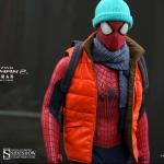 Spiderman 2 HT 10