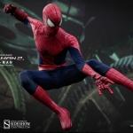 Spiderman 2 HT 11