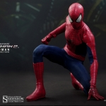 Spiderman 2 HT 13