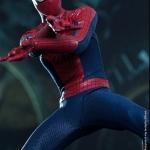 Spiderman 2 HT 14