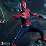 Spiderman 2 HT 15