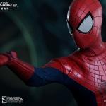 Spiderman 2 HT 16