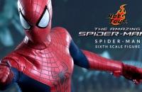 Spiderman 2 HT banner