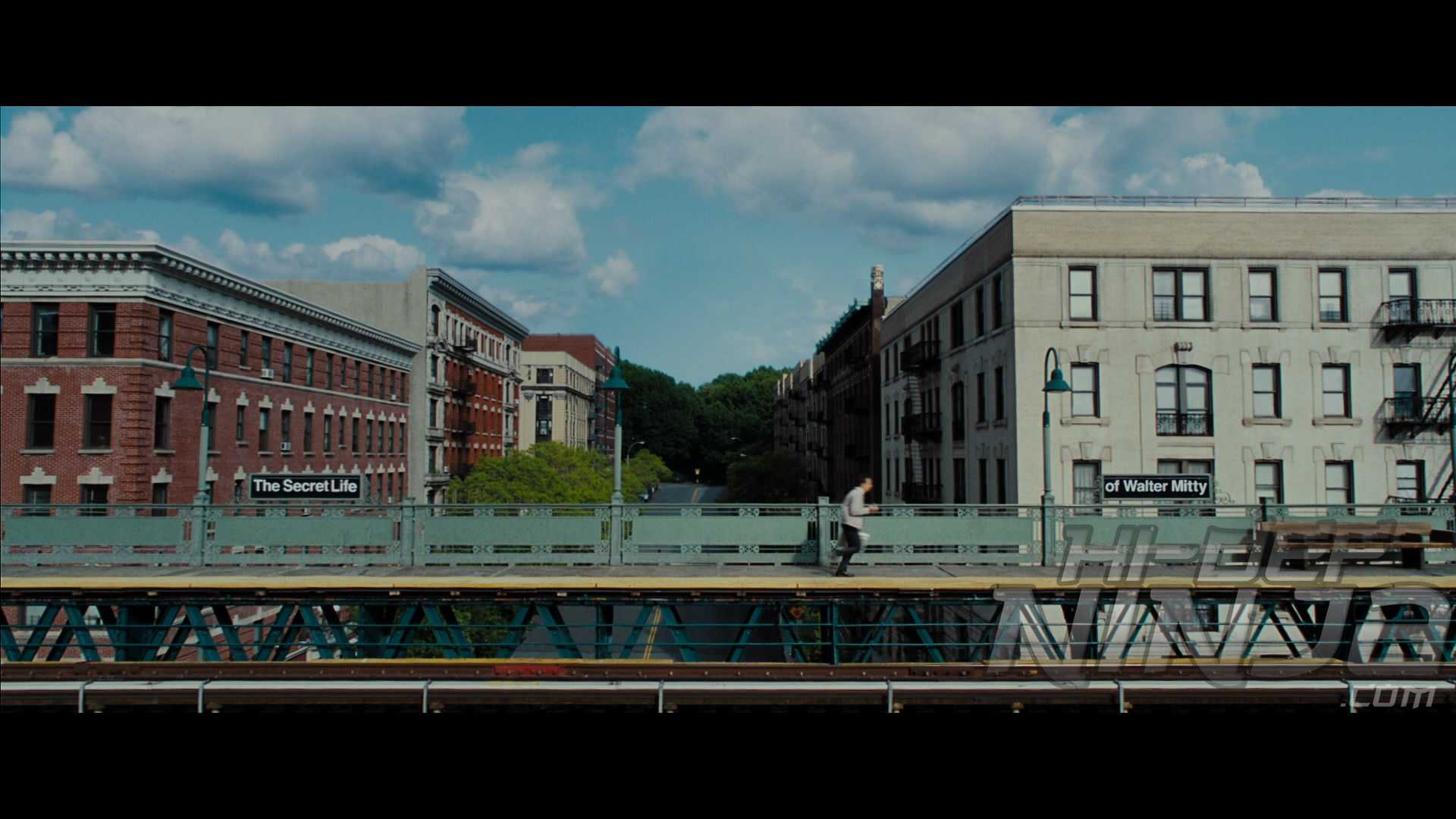 TheSecretLifeofWalterMitty-1