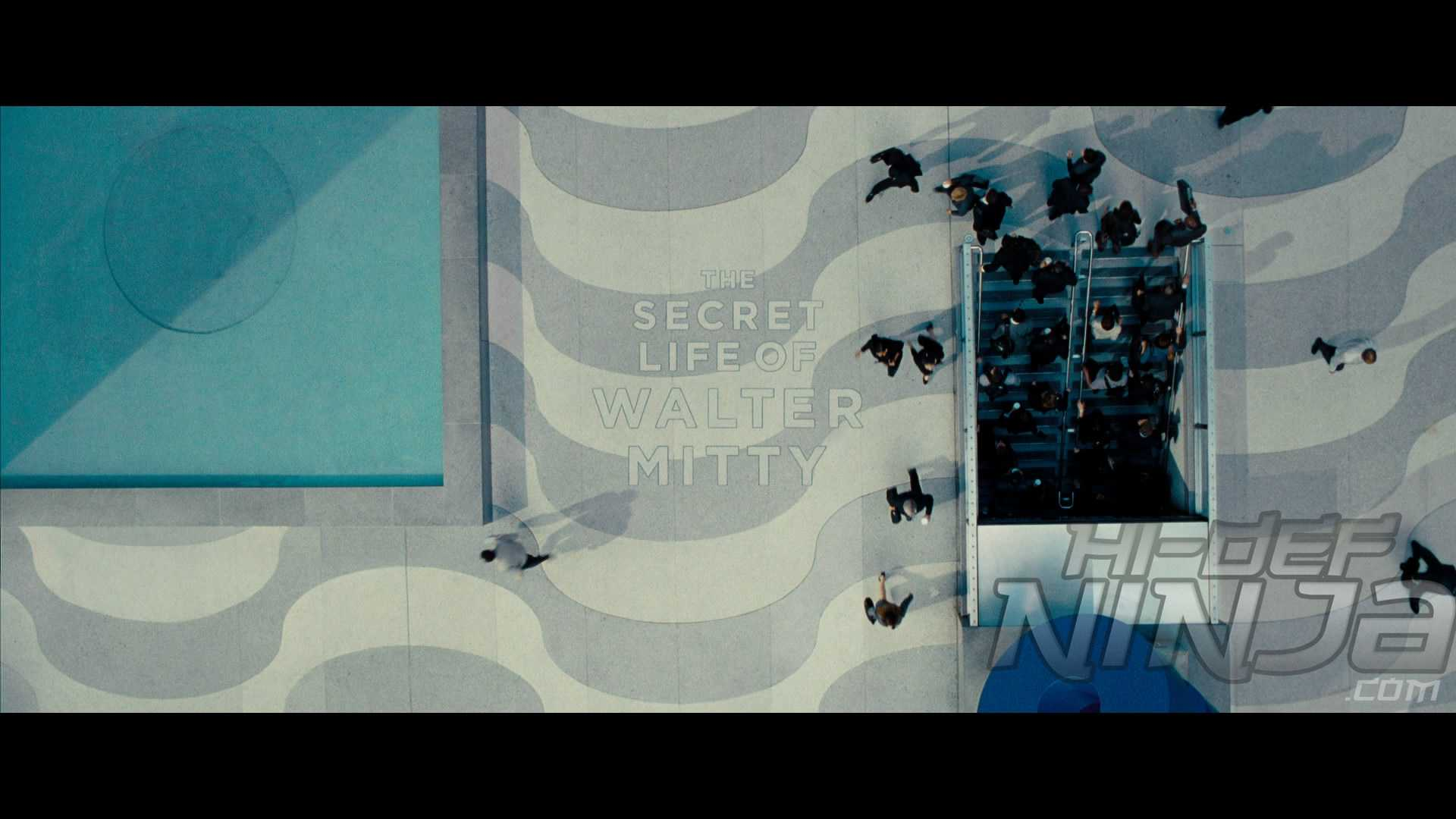 TheSecretLifeofWalterMitty-3
