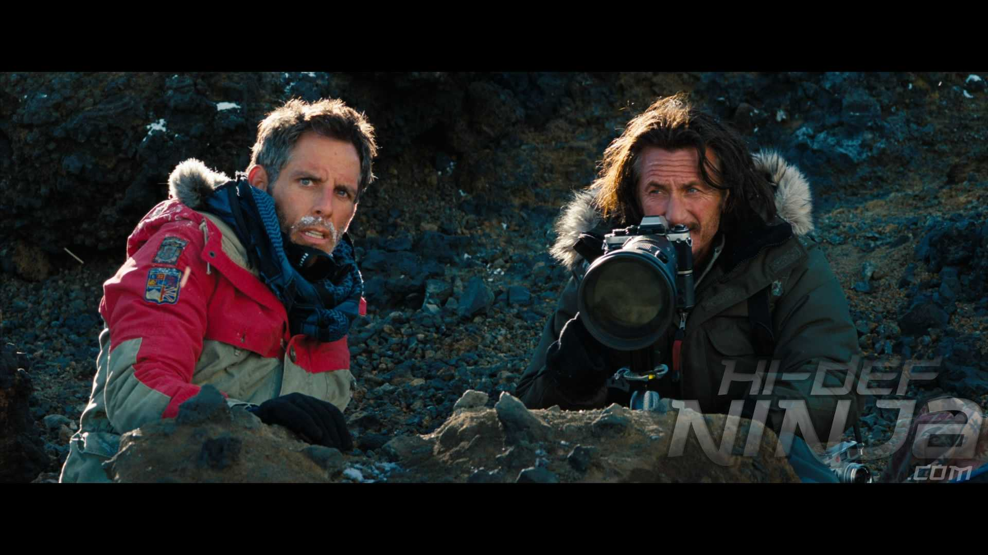 TheSecretLifeofWalterMitty-8
