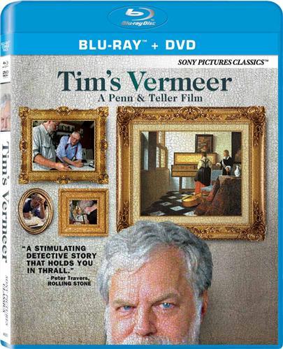 TimVermeer