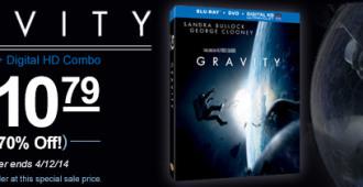 blr-GravityComboPack-0414-hero