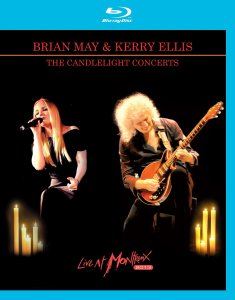 brian and kerry candlelight cover
