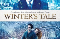 Winters tale cover