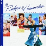 Rodgers and Hammerstein cover