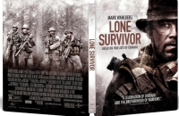 lone-survivor-us-outside