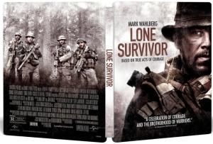 lone-survivor-us-outside
