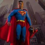 superman sixth SS 01