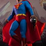 superman sixth SS 02