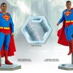 superman sixth SS 04