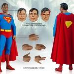 superman sixth SS 05