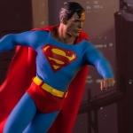 superman sixth SS 06