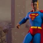 superman sixth SS 07