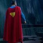 superman sixth SS 09