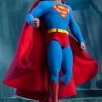 superman sixth SS 10