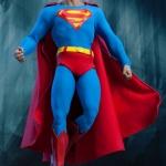 superman sixth SS 11