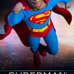 superman sixth SS 12