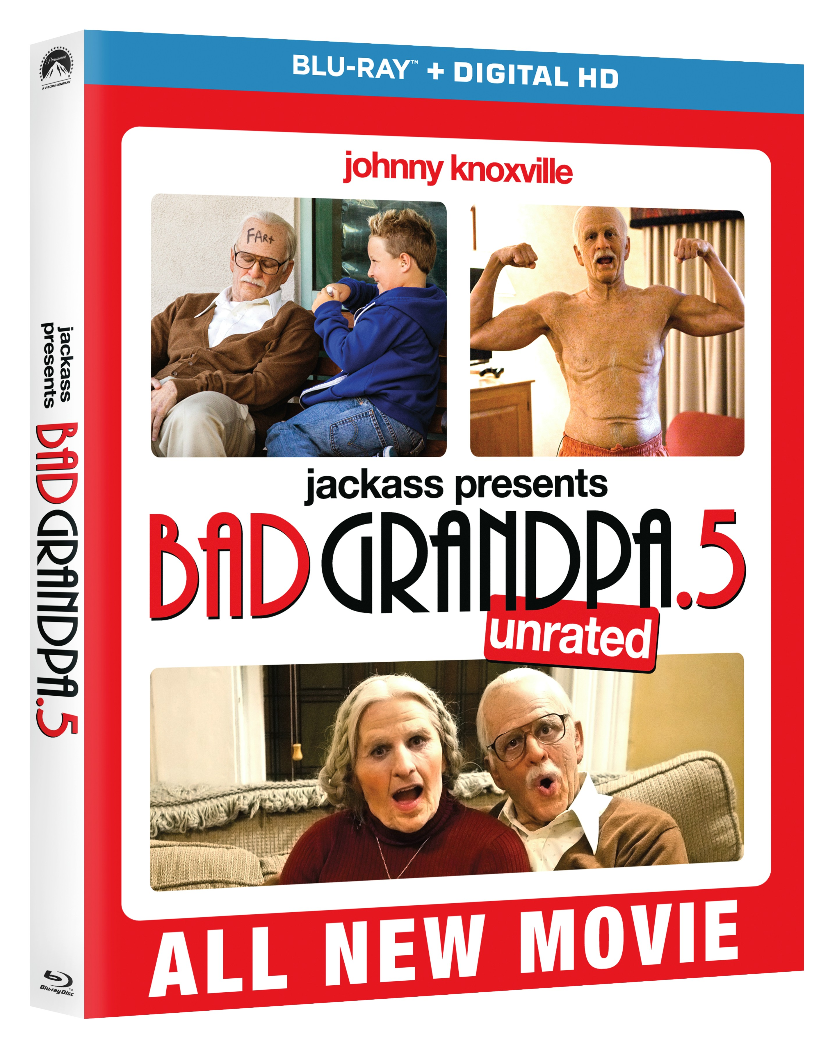 BadGrandpa.5