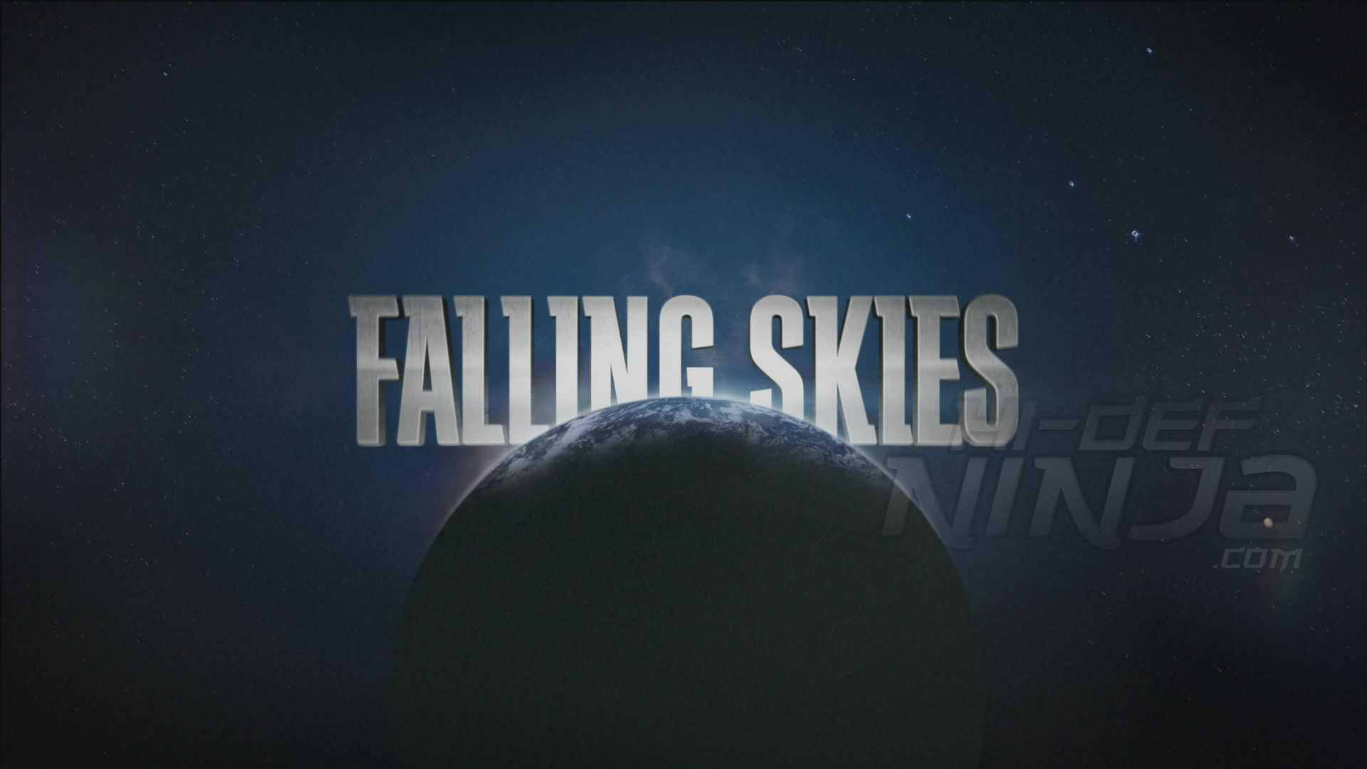 FallingSkiesS3-1