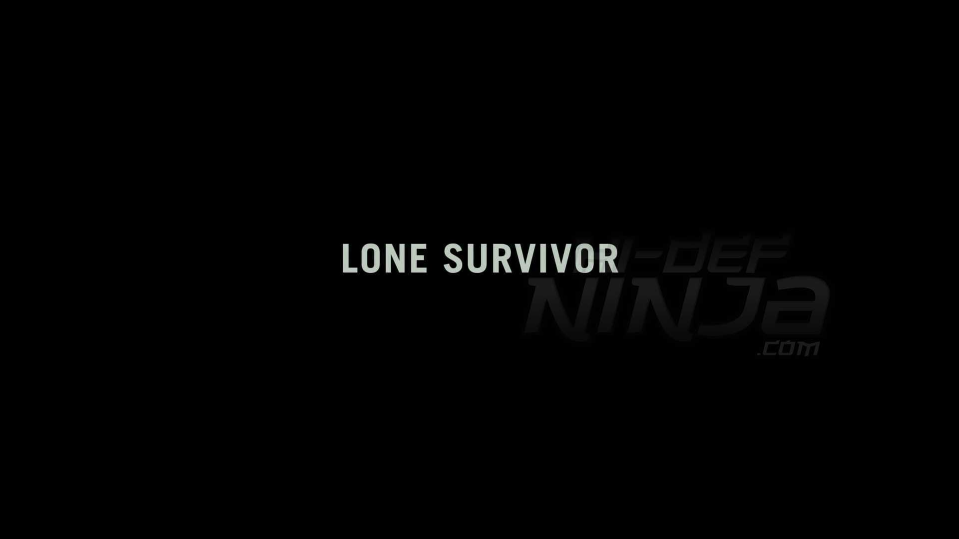 LoneSurvivor-1