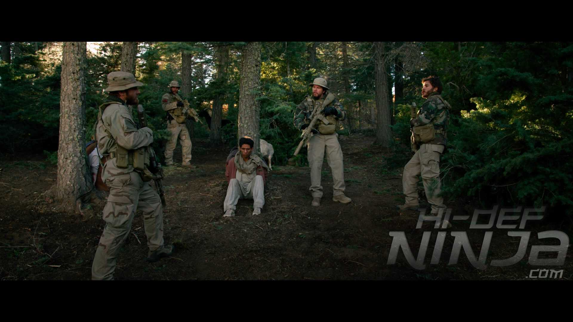 LoneSurvivor-5