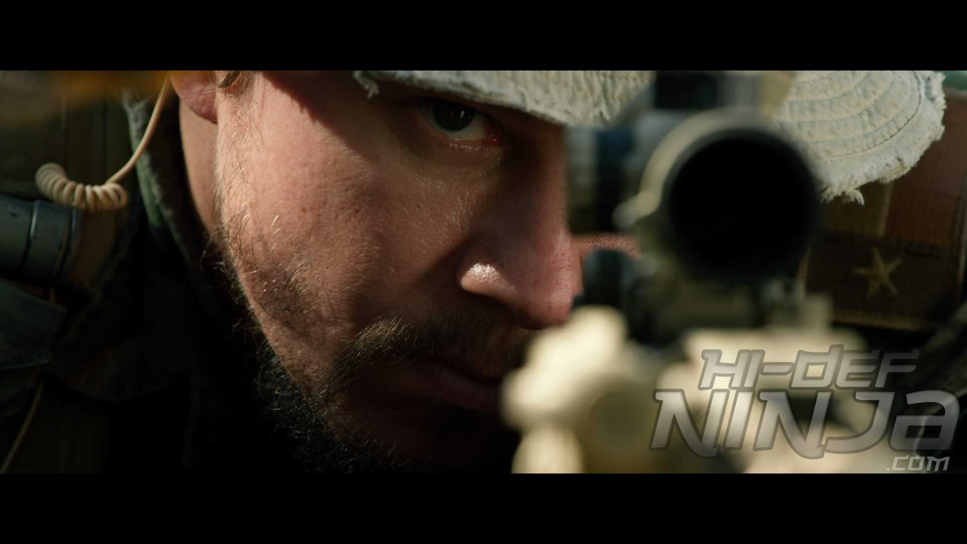 LoneSurvivor-6