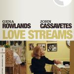 LoveStreams