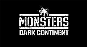 MonstersDC