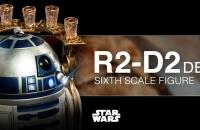 R2-D2-HPB-banner