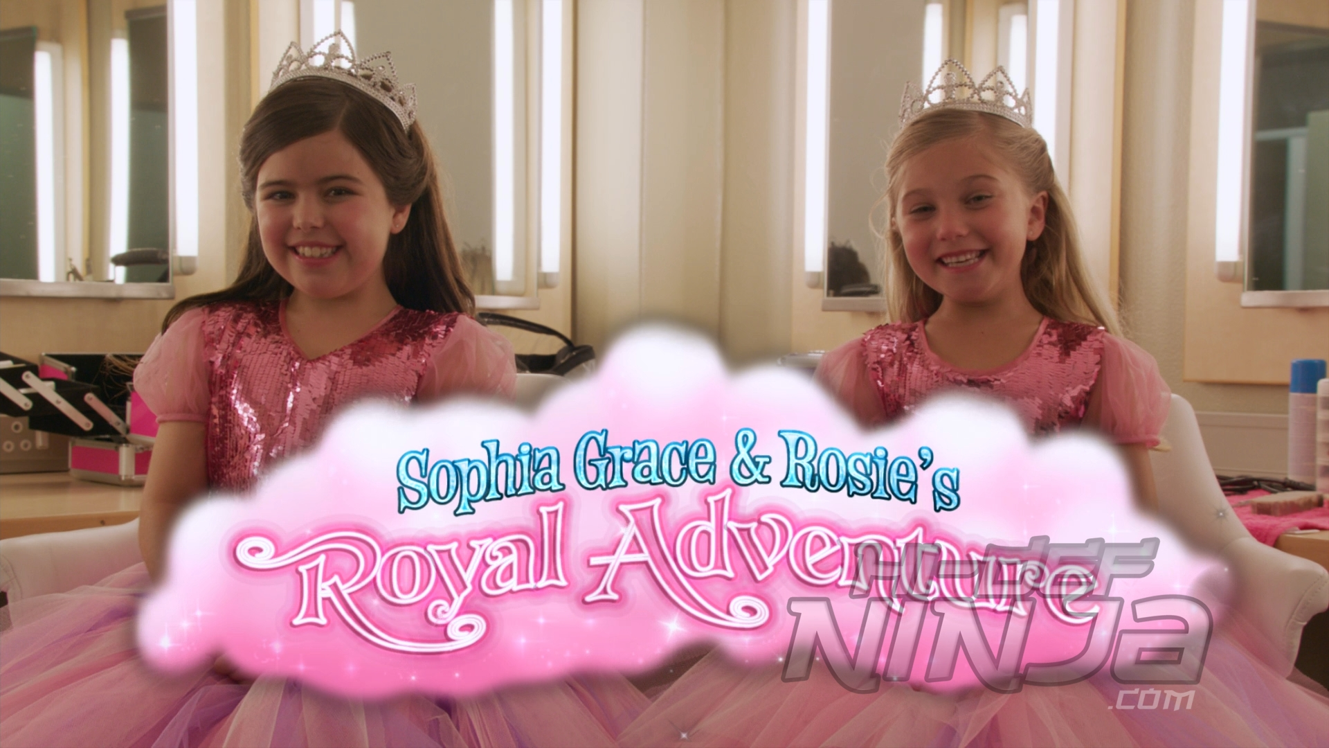 Sophia-Grace-and-Rosie-RA-01