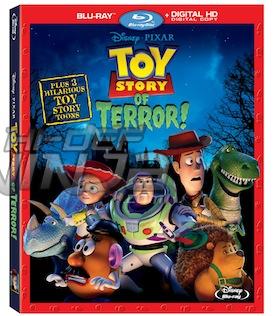ToyStoryOfTerrorBluray