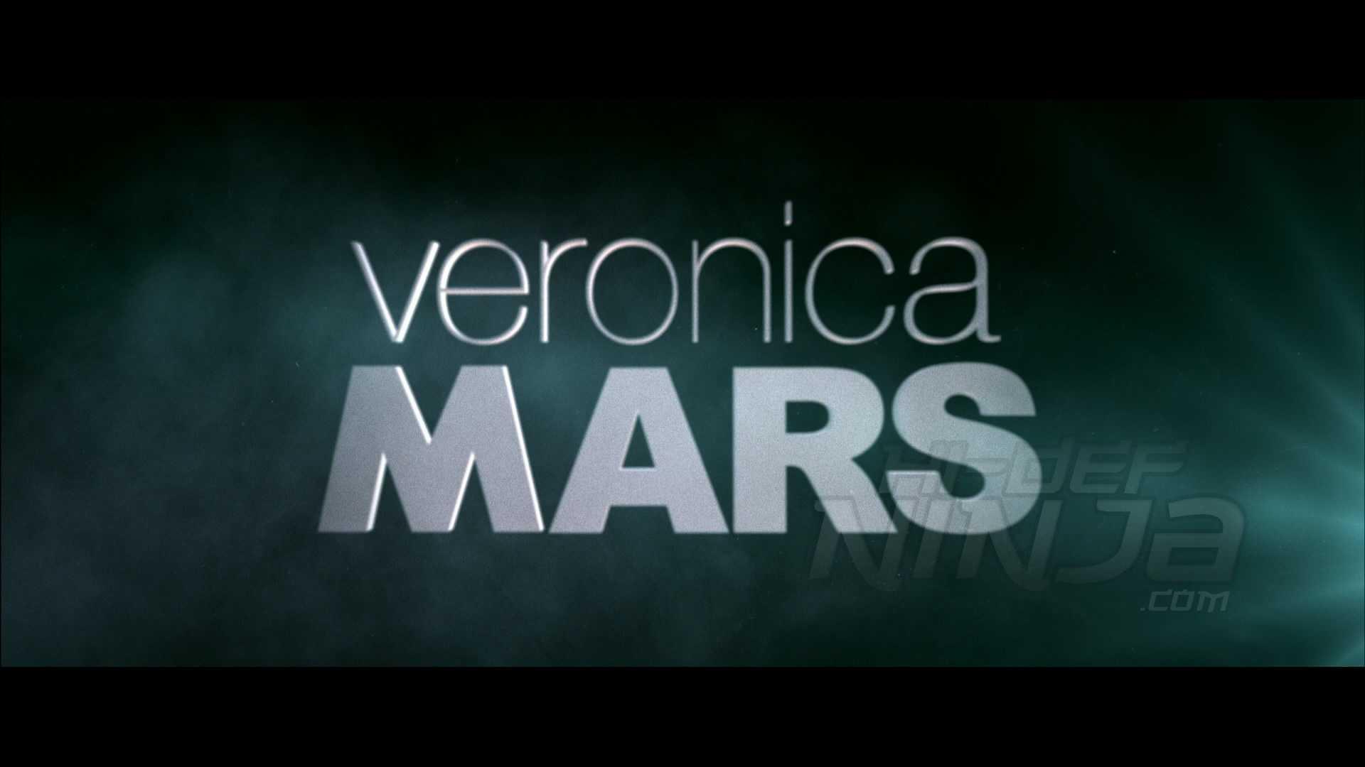 VeronicaMars-1