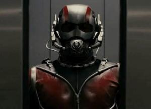 ant-man-movie-teaser