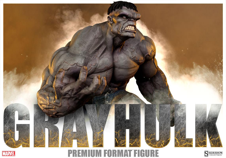 gray-hulk-01