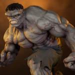 gray-hulk-02